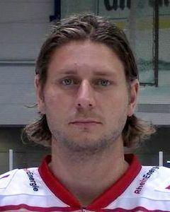 Andreas Holmqvist Eliteprospectscom Andreas Holmqvist