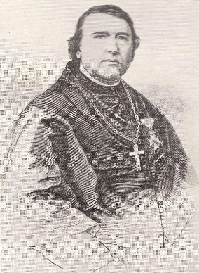 Andreas Ignatius Schaepman