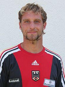 Andreas Ihle httpsuploadwikimediaorgwikipediacommonsthu