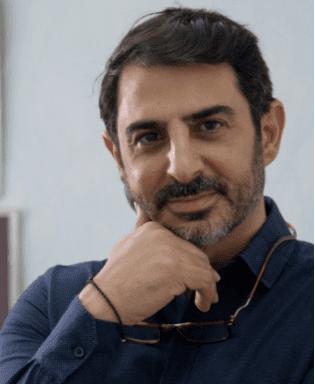 Andreas Ioannides Dr Andreas Ioannides Advanced Aesthetics