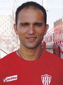 Andreas Ioannides httpsuploadwikimediaorgwikipediacommonsthu