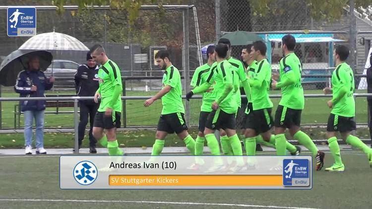 Andreas Ivan EnBWOberliga Junioren Tor des Monats November 2013 Andreas Ivan