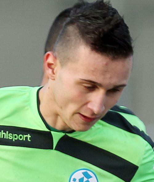 Andreas Ivan mediadbkickerde2014fussballspielerxl825882