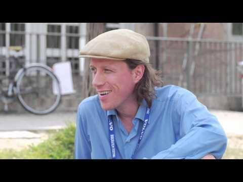 Andreas Johnsen Andreas Johnsen Alchetron The Free Social Encyclopedia