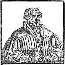 Andreas Karlstadt httpsuploadwikimediaorgwikipediacommonsthu
