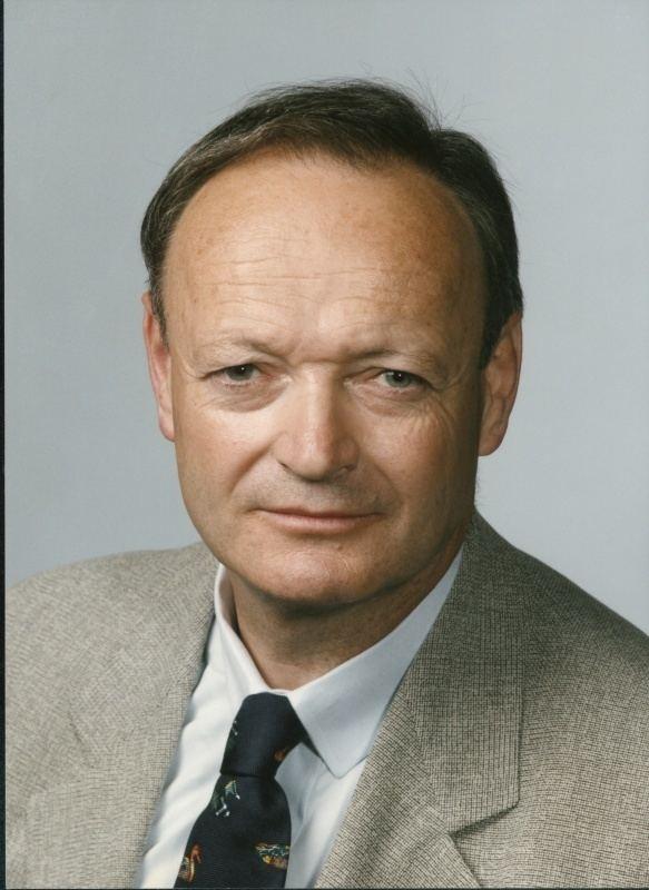 Andreas Khol Dr Andreas Khol Biografie von Dr Andreas Khol