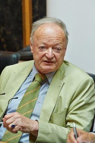 Andreas Khol Dr Andreas Khol Biografie