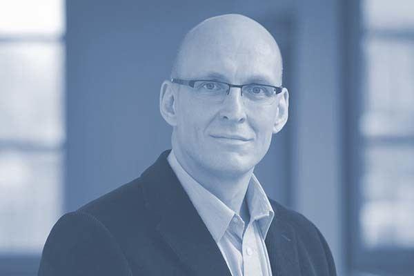 Andreas Kinneging Prof dr AAM Andreas Kinneging LLM Legal