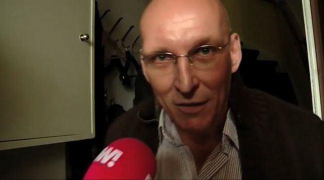 Andreas Kinneging Kinneging PowNews is minderwaardig amusement Elseviernl