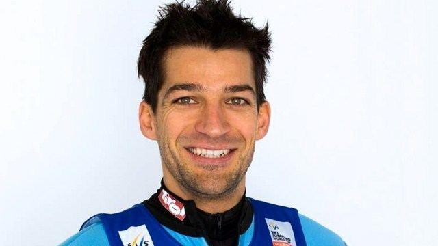 Andreas Kofler Ski Jumping Athlete Andreas KOFLER