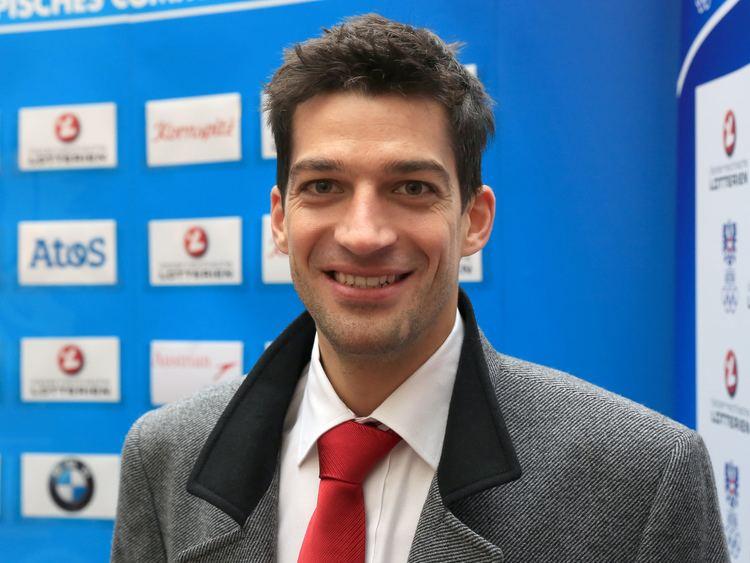 Andreas Kofler FileAndreas Kofler Team Austria Winter Olympics 2014
