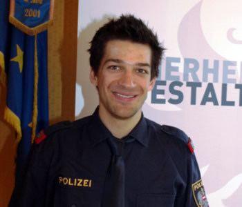 Andreas Kofler Best performance in international Championships Delfine