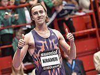 Andreas Kramer httpsuploadwikimediaorgwikipediacommonsthu