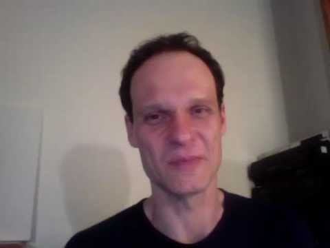 Andreas Kratky Andreas Kratky YouTube