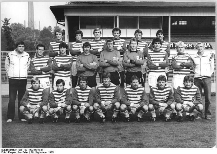 Andreas Krause (footballer, born 1957)