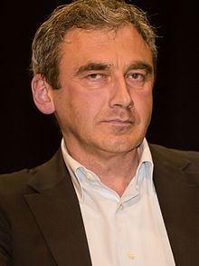 Andreas Krause Landt httpsuploadwikimediaorgwikipediacommonsthu
