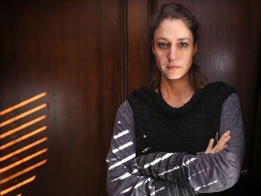 Alix Lambert Film about bullying seeks dialogue director says
