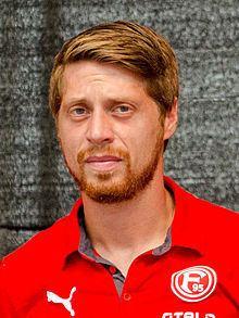 Andreas Lambertz httpsuploadwikimediaorgwikipediacommonsthu