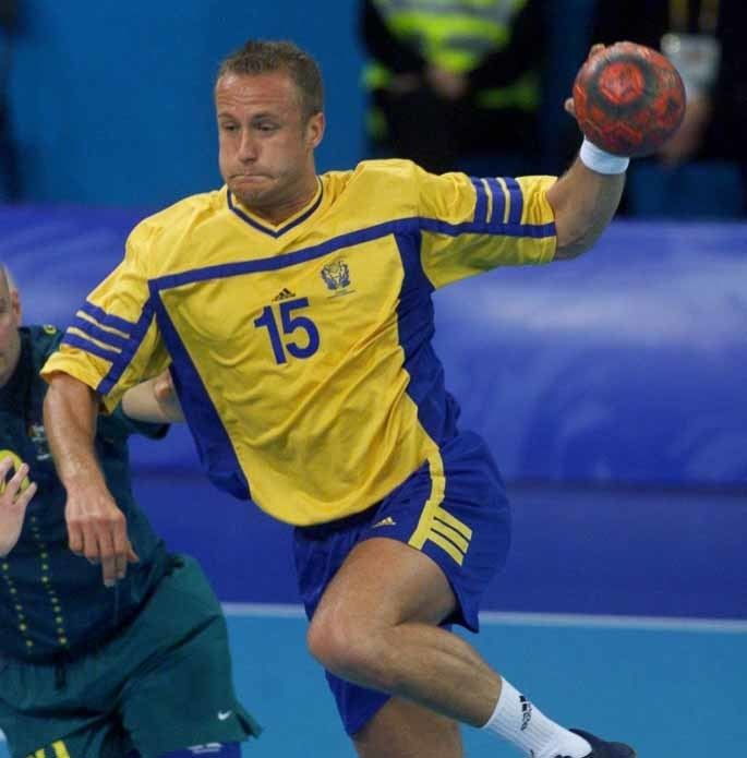 Andreas Larsson sokseimages183f7f58d914fdbcc7a476bf1442508127