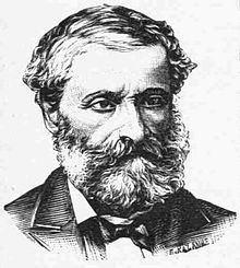 Andreas Laskaratos httpsuploadwikimediaorgwikipediacommonsthu