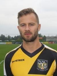 Andreas Lasnik wwwfootballtopcomsitesdefaultfilesstylespla