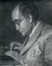 Andreas Latzko httpsuploadwikimediaorgwikipediacommonsthu