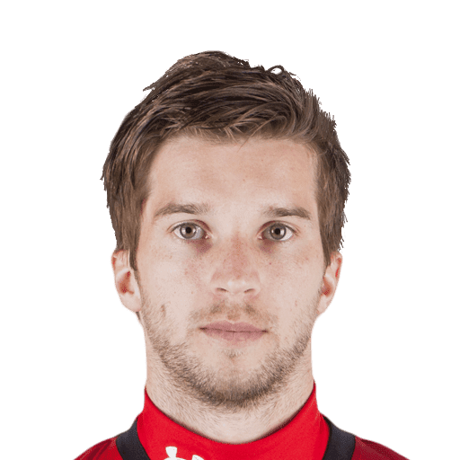 Andreas Laudrup futheadcursecdncomstaticimg14players190943png