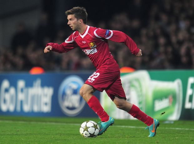 Andreas Laudrup Chelsea Interested In Nordsjaelland Youngster Andreas
