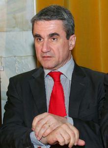 Andreas Loverdos httpsuploadwikimediaorgwikipediacommonsthu