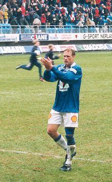 Andreas Lund httpsuploadwikimediaorgwikipediacommonsthu