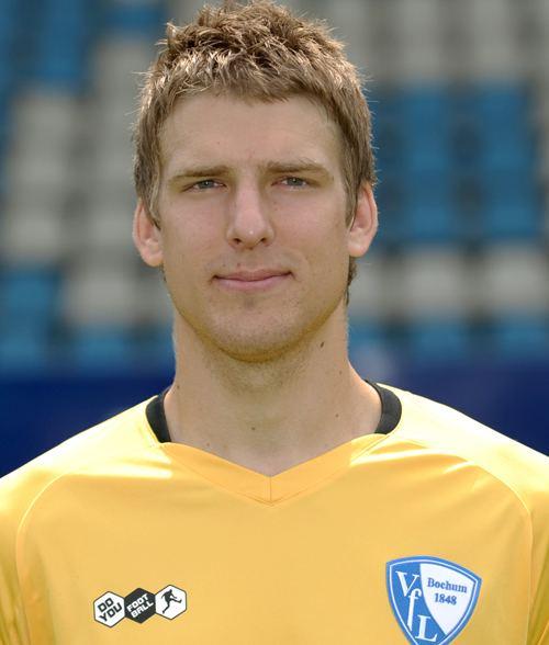 Andreas Luthe mediadbkickerde2010fussballspielerxl498718jpg