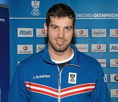 Andreas Matt httpsuploadwikimediaorgwikipediacommonsthu