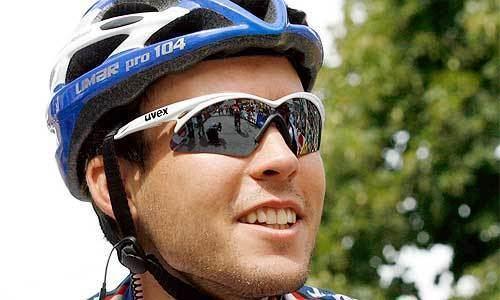 Andreas Matzbacher diepressecomimagesuploads950350544rad20071