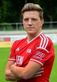 Andreas Mayer (footballer born 1980) wwwfupanetfupaimagesphotobigandreasmayer2