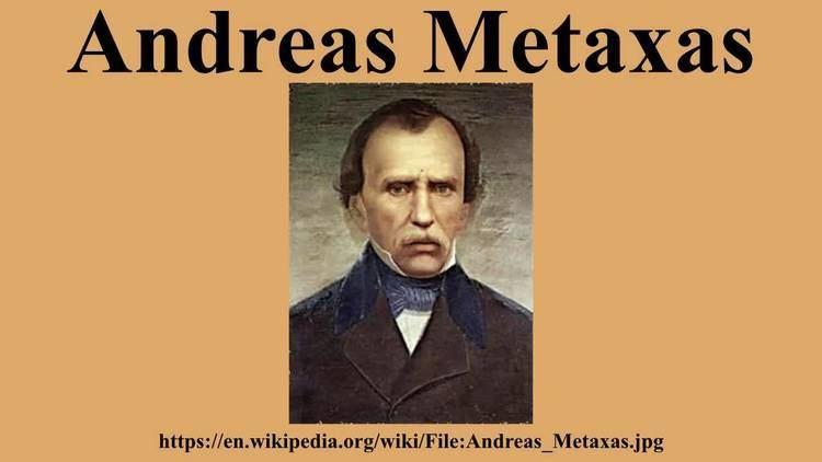 Andreas Metaxas Andreas Metaxas YouTube