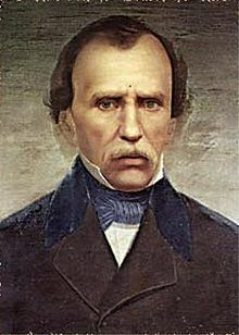 Andreas Metaxas httpsuploadwikimediaorgwikipediacommonsthu