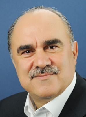Andreas Michaelides www2parliamentcyparliamenteng00302biography