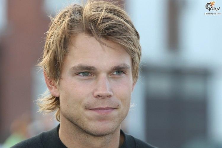 Andreas Mikkelsen wwwv10plarchiwumrajdyaktualnosciypres2011d