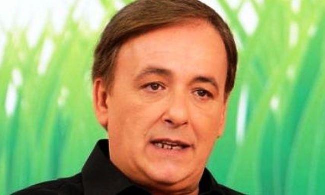 Andreas Mikroutsikos Gossiptvgr
