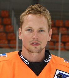 Andreas Morczinietz wwweishockeyinfophotos20090803andreasmorczin