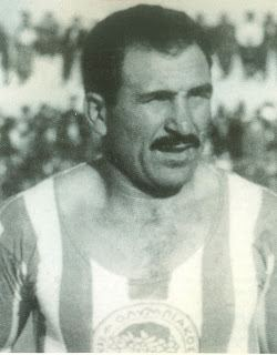 Andreas Mouratis Andreas Mouratis Wikipedia