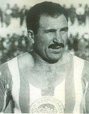 Andreas Mouratis httpsuploadwikimediaorgwikipediacommonsthu