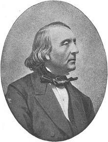 Andreas Munch httpsuploadwikimediaorgwikipediacommonsthu