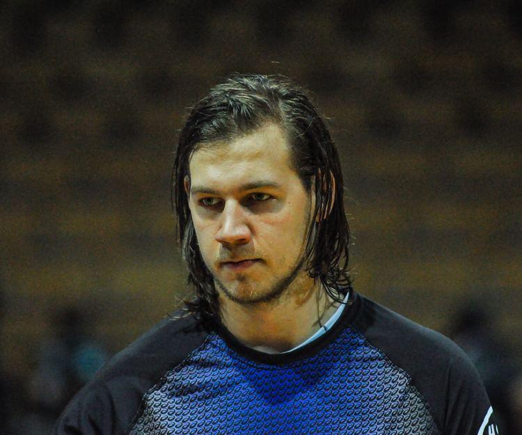 Andreas Nilsson (handballer) FileAndreas Nilsson warmup DKB Handball Bundesliga HSG
