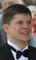 Andreas Norlen httpsuploadwikimediaorgwikipediacommonsthu