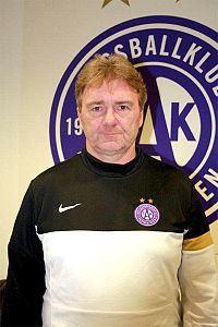 Andreas Ogris httpsuploadwikimediaorgwikipediacommonsthu