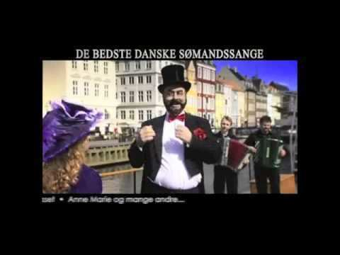 Andreas P. Nielsen WN andreas p nielsen