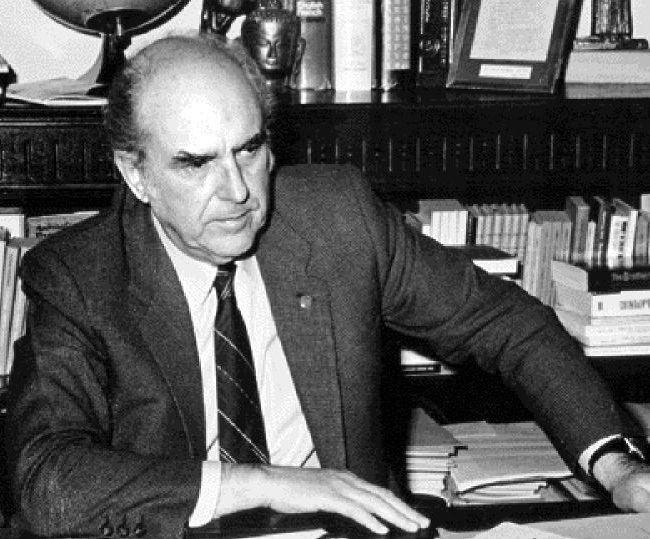 Andreas Papandreou Papandreoujpg