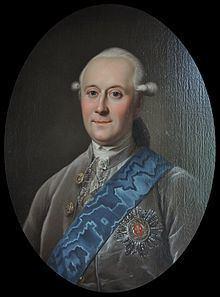 Andreas Peter Bernstorff httpsuploadwikimediaorgwikipediacommonsthu