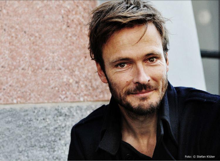 Andreas Pietschmann Andreas Pietschmann Schauspieler aus Berlin Theater